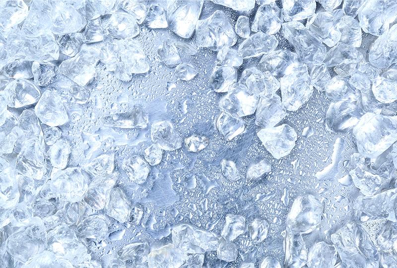 極地冷凍艙(冷凍治療) -名杏診所Dr.永生樹