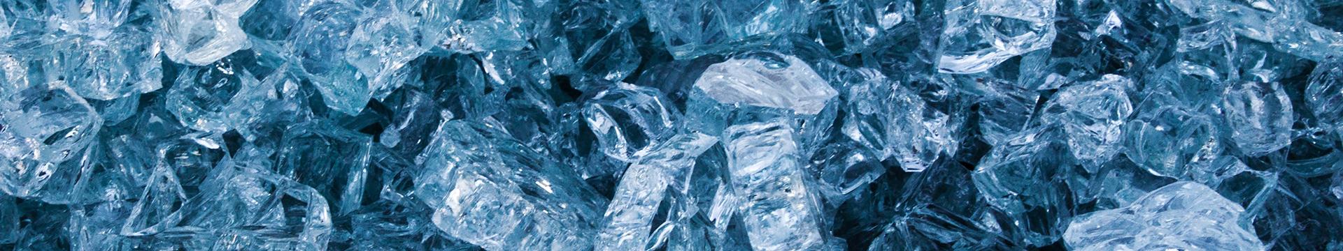 極地冷凍艙醫學美容