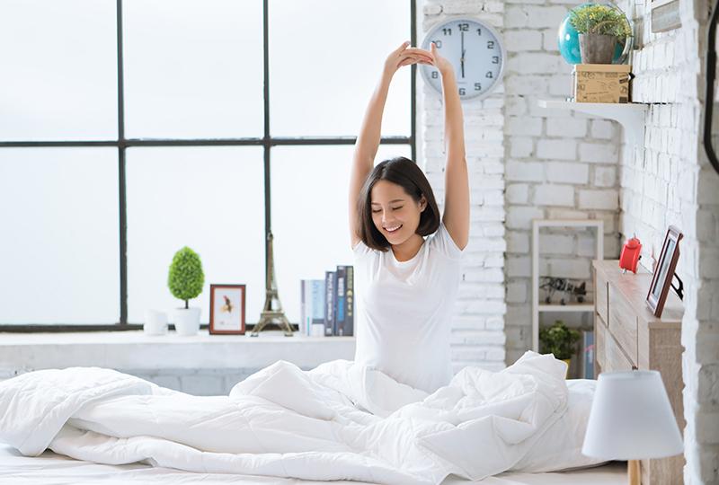 N3N3睡眠治療|深度睡眠-名杏診所Dr.永生樹