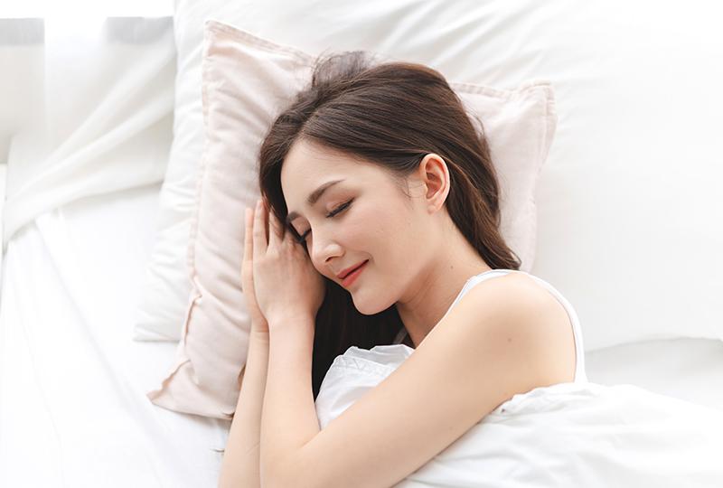 睡眠品質 名杏診所