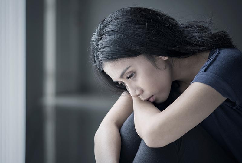rtms憂鬱症治療-名杏診所