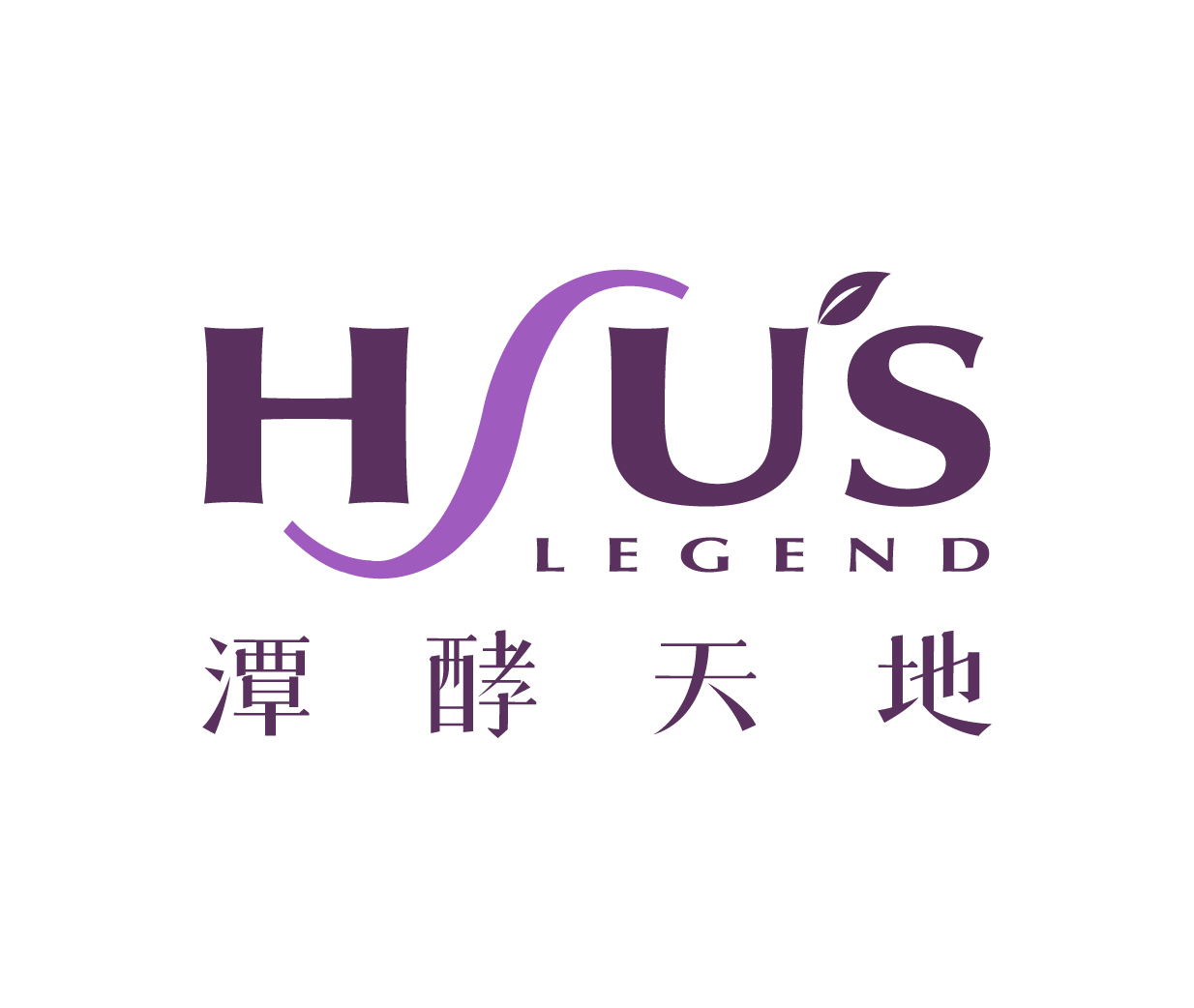 龍潭食品股份有限公司