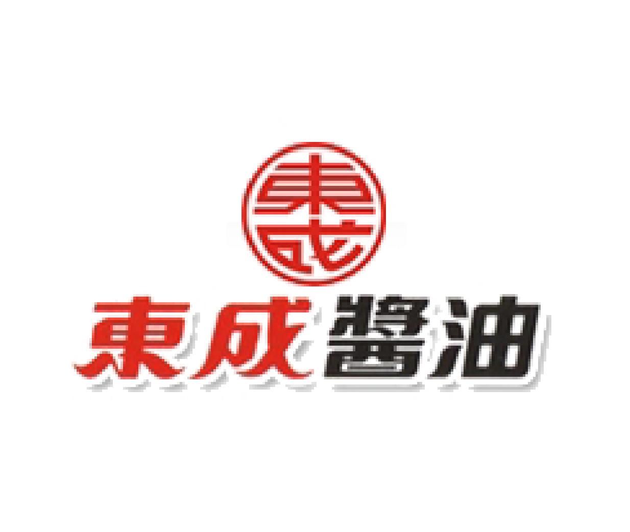 東懋食品股份有限公司