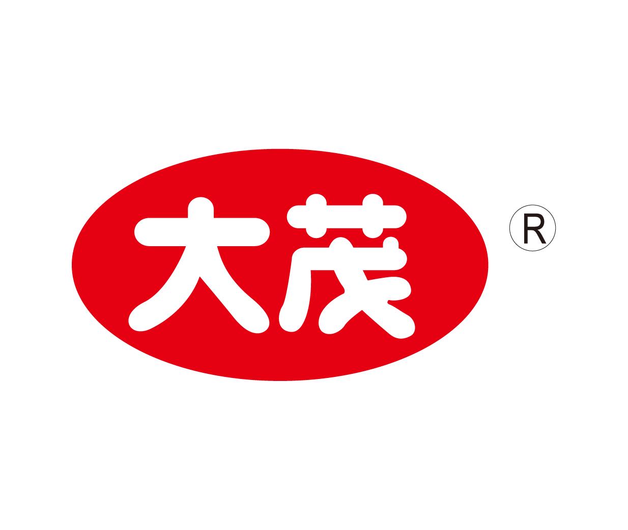 大茂食品工業股份有限公司