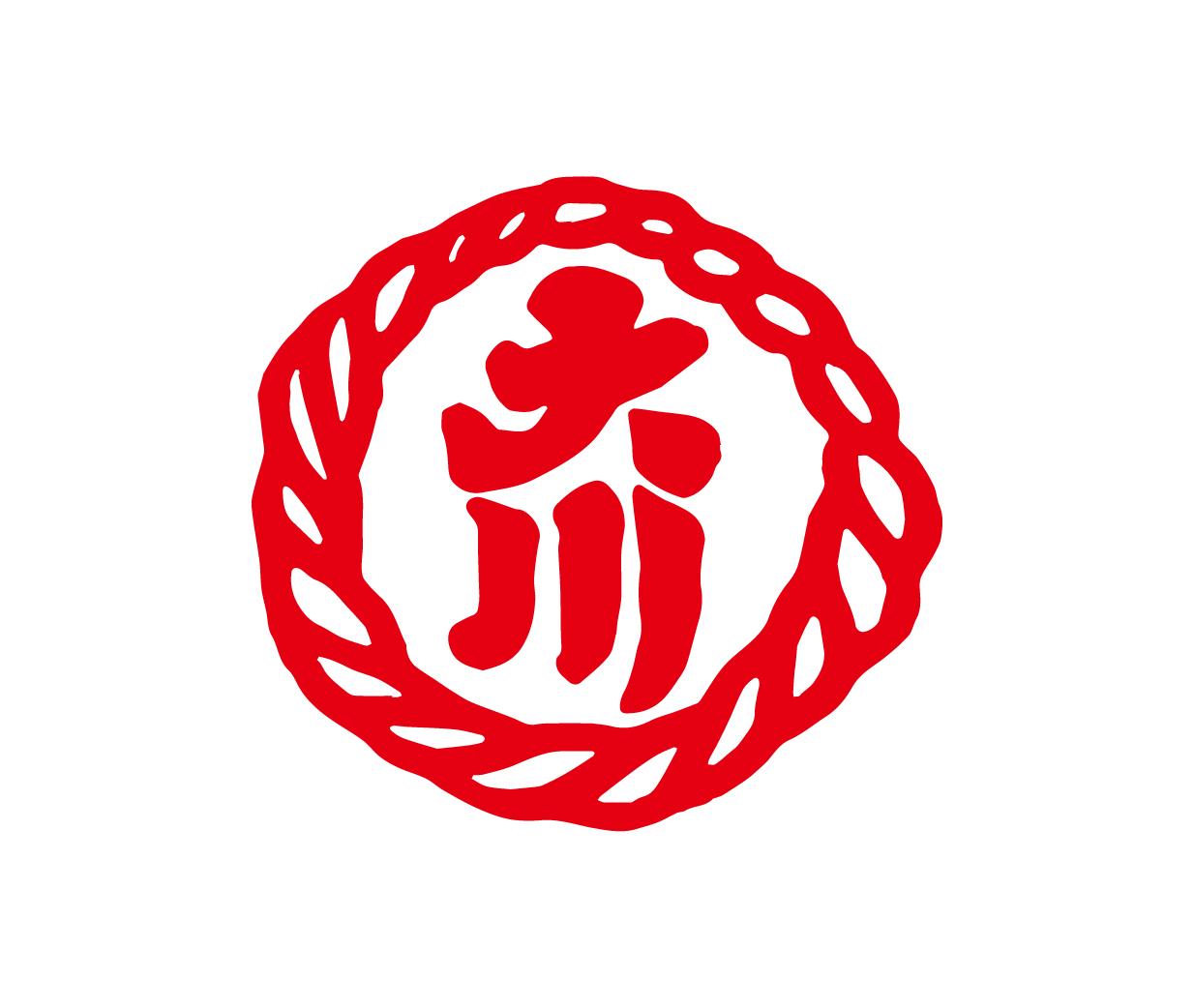 大川醬油食品股份有限公司