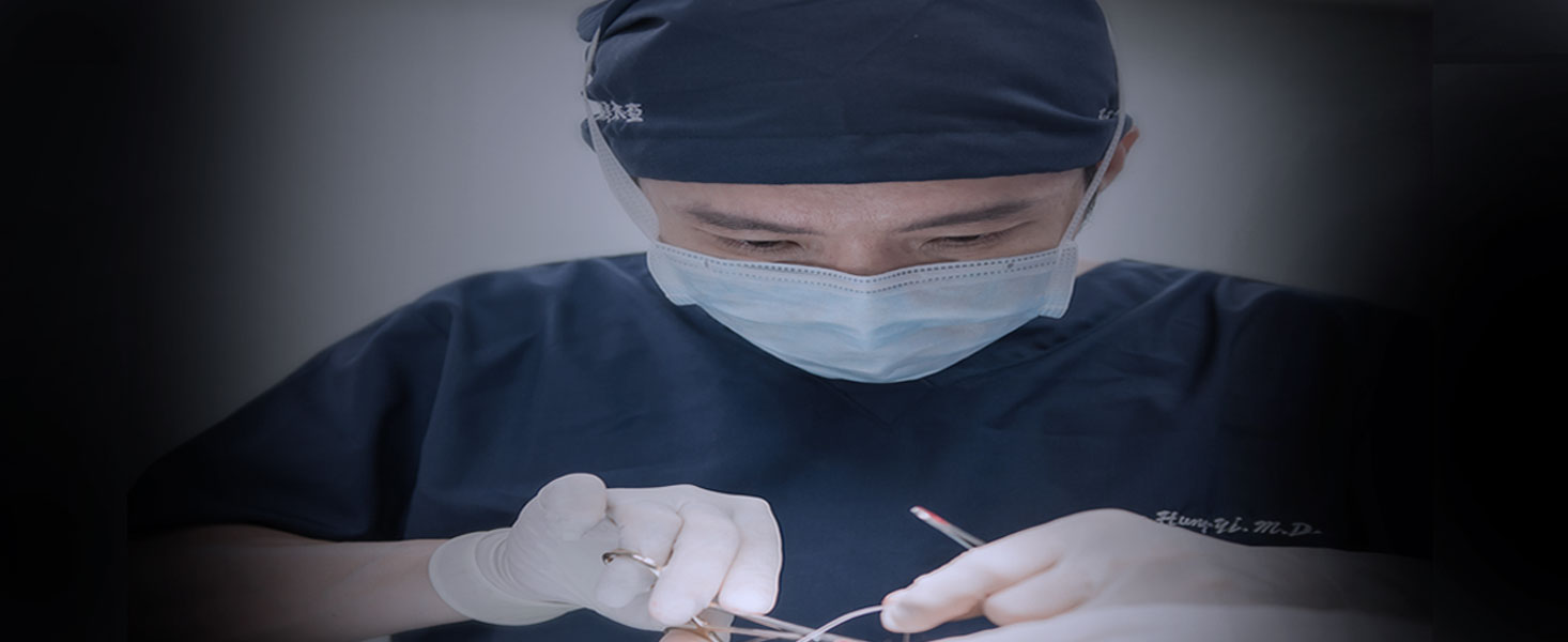 郭弘義醫師